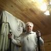 Виктор, 55, г.Тверь