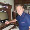 николай, 65, г.Казань