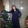 Татьяна, 32, г.Суздаль