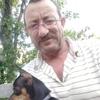 Павел, 55, г.Калуга