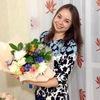Светлана, 25, г.Красноярск