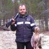 Егор, 27, г.Томск