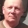 Сергей, 55, г.Новопокровка