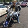 Сергей, 35, г.Курган