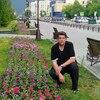 Юрий, 33, г.Тюмень