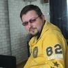 Алексей Радченко, 40, г.Азов