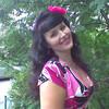 Екатерина, 48, г.Санкт-Петербург