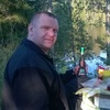 вадим, 42, г.Петрозаводск