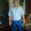 михаил, 38, г.Курск