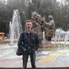 aleksej, 44, г.Шимск