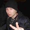 Михаил, 23, г.Аркадак
