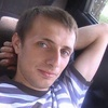 Сергей Викторович, 28, г.Бабаево