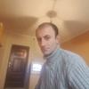 Алик, 44, г.Владикавказ