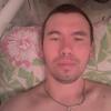 Серега, 32, г.Чара