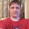 Кирилл Усков, 28, г.Комсомольск-на-Амуре