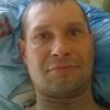 миша, 34, г.Балаково