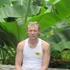 Андрей, 37, г.Клинцы