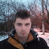 владимир дубровский, 26, г.Короча