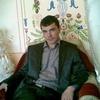 мусса, 34, г.Черкесск