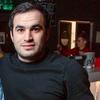Мурат, 31, г.Москва