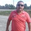 Анатолий, 33, г.Новоалтайск