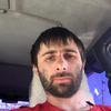 Георгий, 34, г.Моздок