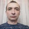 Олег, 44, г.Билимбай