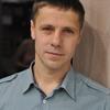 Юрий, 42, г.Орел