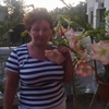 zhanna, 59, г.Карабаш