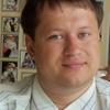 Алексей, 30, г.Каргаполье