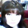 Татьяна, 38, г.Александровск