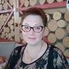 Татьяна, 59, г.Тверь