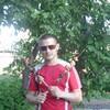 Роман, 30, г.Томск