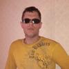 sanek, 39, г.Михайлов