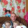 Леонид, 36, г.Беломорск