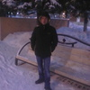 vasya, 30, г.Междуреченск