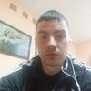 влад, 29, г.Красноармейск (Саратовск.)