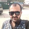 Азат Жамкочян, 26, г.Туапсе
