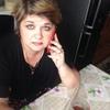 Наталья, 43, г.Николаевск-на-Амуре