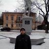 вова, 51, г.Боровичи