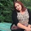 анюта, 29, г.Шадринск