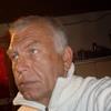 stas, 54, г.Халтурин