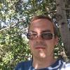 николай, 38, г.Серебряные Пруды