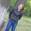 Ирина, 40, г.Назарово
