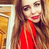 Анастасия, 22, г.Павловский Посад