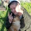 славян, 32, г.Иваново
