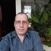 Сергей, 48, г.Полысаево