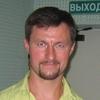 Алексей, 46, г.Ворсма