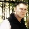 Михаил, 29, г.Сестрорецк