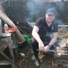 Игорь, 48, г.Минусинск